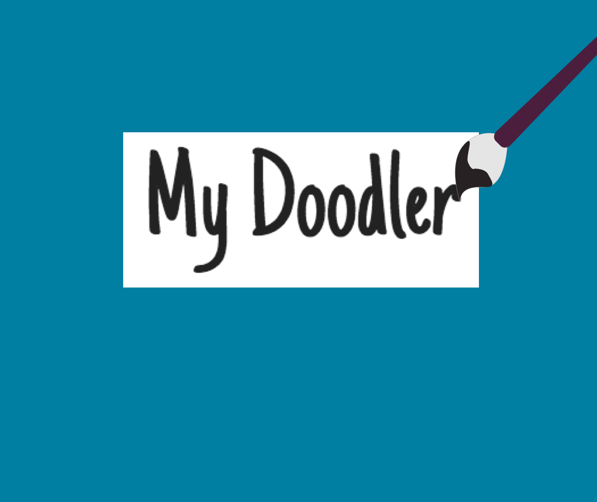 Thumbnail for My Doodler.