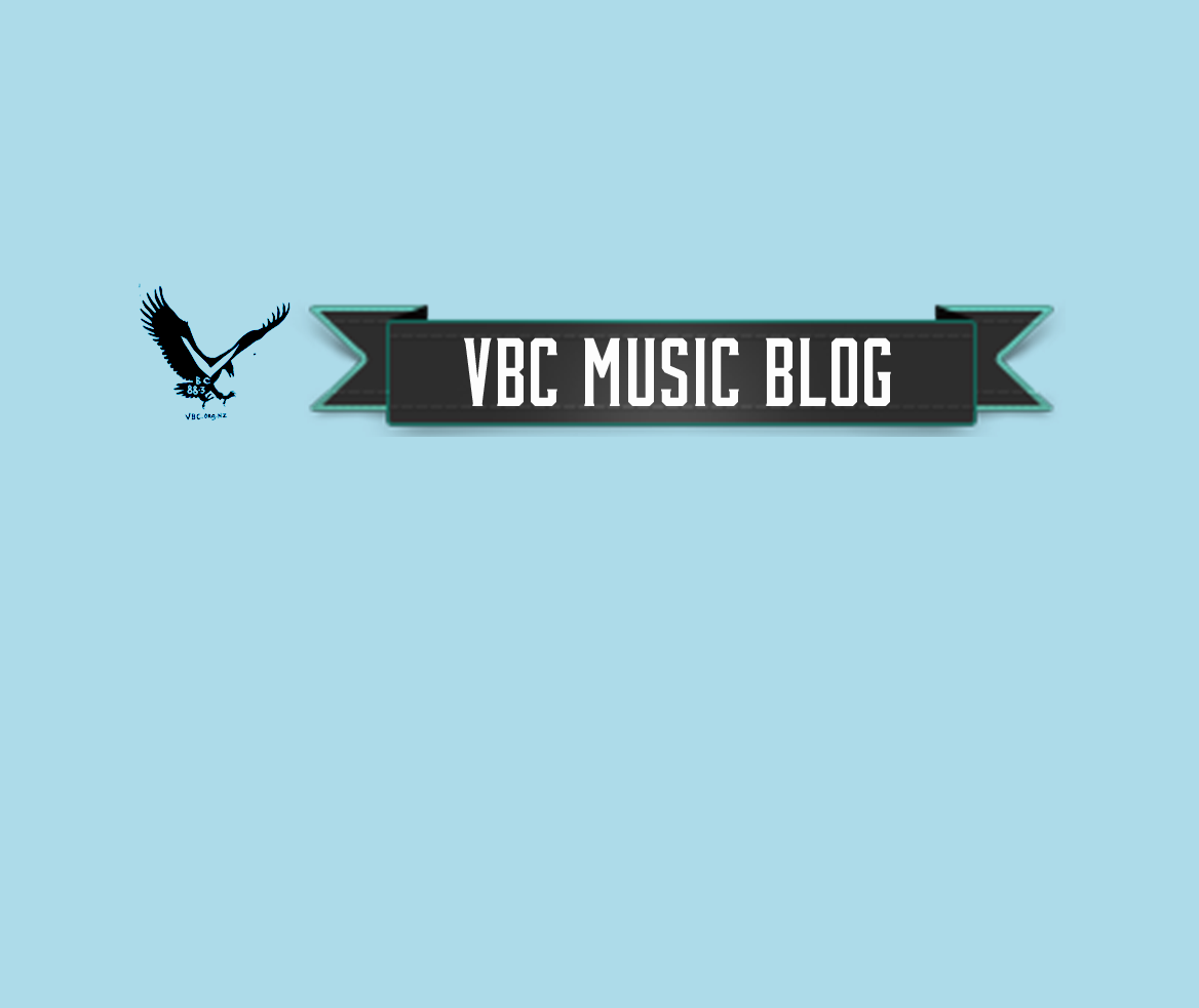 Thumbnail for the Victoria Broadcasting Club 88.3FM website.